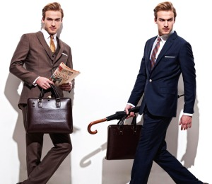 indochino-modern-linen-suit-collection-gear-patrol-1