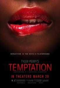 tyler-perry-temptation-confessions-of-a-marriage-counselor